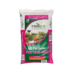 All Purpose Potting Mix 20L