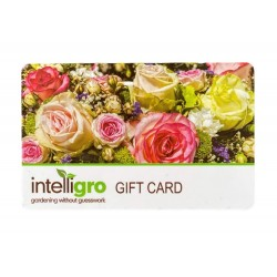 Intelligro Gift Card $25