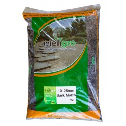 Bark Mulch 25 35L