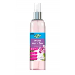 Kiwicare Orchid Mist n Feed 250ml