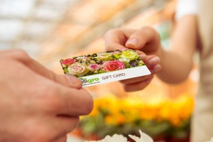 Give the gift of choice with our Intelligro Gift Cards!