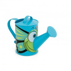 Kids Watering Can, Blue