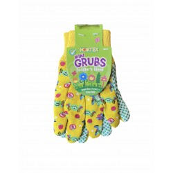 Toddlers Gardening Gloves