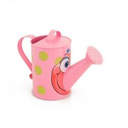 Kids Watering Can, Pink