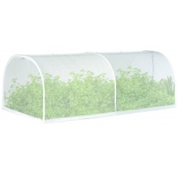 Vegepod Large Cover Kit