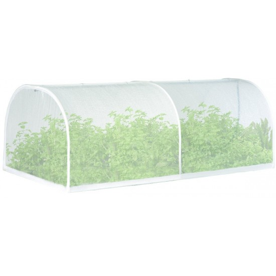 Vegepod Medium Cover Kit