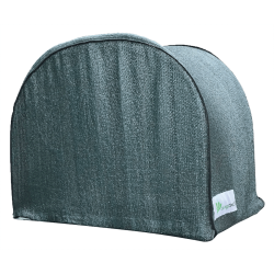 Vegepod Small Shade Cover