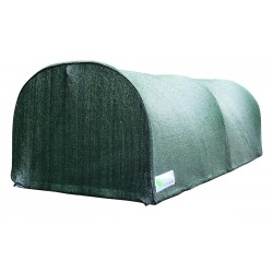 Vegepod Large Shade Cover