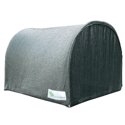 Vegepod Medium Shade Cover