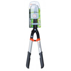 Gardena Hedge Clipper 650