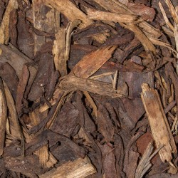 Bark Mulch 55