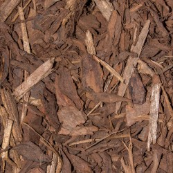 Bark Mulch 25