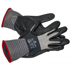 Lynn River Showa Glove 381
