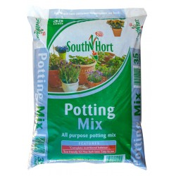 All Purpose Potting Mix 35L