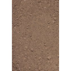 Screened Soil 20L
