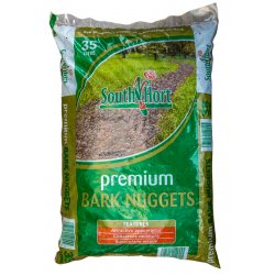Bark Nuggets 30 35L