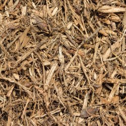 Bark Mulch Super Scree 35L