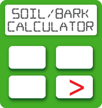 Soil Calculator